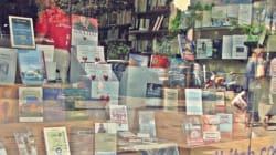 Une soixantaine d'écrivains et de professionnels du livre tunisien au salon du