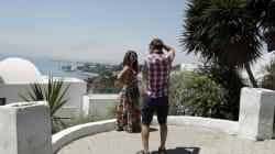 Les touristes français boudent encore la Tunisie, selon l'Office national du tourisme