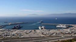 Tanger Med II: Levée de 2,2 milliards de