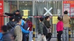 정부가 중국의 '금한령' 대책으로 관광·문화 분야를