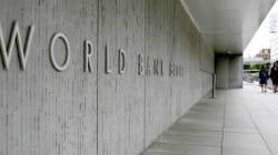 La diaspora algérienne a transféré 2 mds de dollars en 2015, seln la Banque