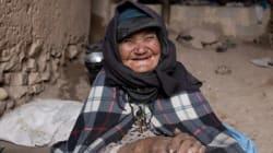 Le Maroc 84e pays le plus heureux du