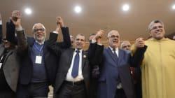 Gouvernement: Les dirigeants du PJD sèment la