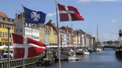 Μπορεί να χρειάστηκαν σχεδόν δύο αιώνες αλλά η Δανία κατάφερε να εξοφλήσει όλο το χρέος της σε ξένο