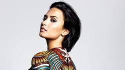 Demi Lovato revient sur le devant de la scène à