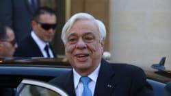 Παυλόπουλος: «Ενωμένοι οφείλουμε να βγούμε, το συντομότερο δυνατό, από τη βαθιά