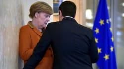 Στη Σύνοδο Κορυφής της Ρώμης, η ελληνική κυβέρνηση θα ζητήσει να επιβεβαιωθεί ο σεβασμός στα εργασιακά