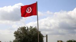 De la régression: Crise politique et crise de sens en Tunisie