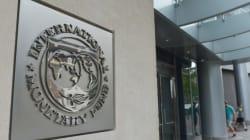 Le FMI préconise un nouveau plan de redressement pour