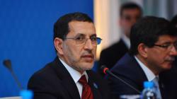 Gouvernement: Le premier round de consultations démarre