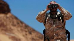 Sahara: comment gagner la bataille des