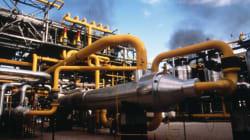 Le Salon professionnel de l'industrie pétrolière s'ouvre aujourd'hui à