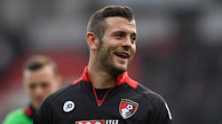 A Look Into The Future? Why Bournemouth's Management Of Wilshere Offers Hope To Injury-Prone