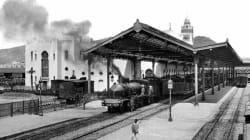 Les anciennes gares ferroviaires seront