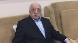 Η Τουρκία κατηγορεί τον Γκιουλέν και για την δολοφονία Αρμένιου