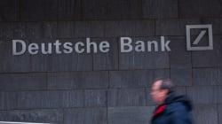 Δεκάδες γερμανικές τράπεζες «ξέπλεναν» βρώμικο ρωσικό