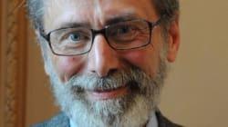 Στον Ιβ Μεγιέ για τη συμβολή του στη θεωρία των κυματίων το βραβείο «Άμπελ» (ή αλλιώς το «Νόμπελ των