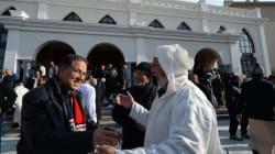 France: la mosquée de Fréjus, dans le Var, ne sera pas