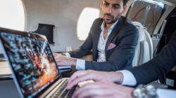 앞으로 이 나라에서 출발하는 비행기를 타면 노트북을 못
