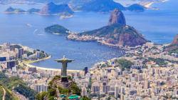 Brésil: l'argent de la corruption récupéré pour payer des