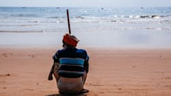 Was wir von einem skurrilen indischen Brauch über Vertrauen lernen