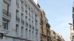 Rien de nouveau aux musées d'art moderne d'Oran et