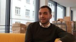 Ich möchte in den Bundestag – und ihr werdet mich dabei
