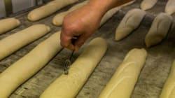 Le Maroc remet en jeu son titre de champion d'Afrique de la boulangerie, au salon du