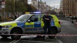Des coups de feu entendus à Londres