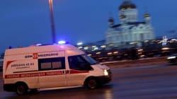Ο δικηγόρος ενός Ρώσου που πέθανε «μυστηριωδώς» στις φυλακές, «έπεσε» από παράθυρο