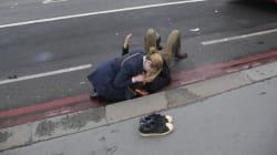 Τρομοκρατική επίθεση στο Λονδίνο με νεκρούς και τραυματίες. Όλες οι
