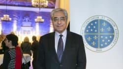 A la rencontre de Khaldoun Bardi, Tunisien élu à l'académie européenne des sciences et des
