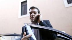 Τι θέλει να πετύχει ο Τσίπρας στη επετειακή Σύνοδο Κορυφής στη