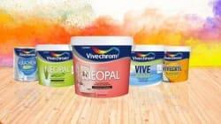 Στην Ελλάδα μεταφέρει η μητρική της Vivechrom τη μονάδα παραγωγής που λειτουργούσε στην