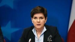 Έτοιμη για σκληρή μάχη η Βαρσοβία: Δεν θα δεχθεί την διακήρυξη της Ρώμης, εάν δεν θίγει αυτά τα