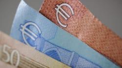 Μειώθηκε το έλλειμμα του ισοζυγίου τρεχουσών συναλλαγών τον Ιανουάριο, σύμφωνα με την