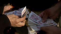 Un accord entre le ministère des Finances et l'ONPLC pour lutter contre la