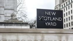 Βρετανία: Ο δράστης της τρομοκρατικής επίθεσης είναι ο Χάλιντ Μασούντ, 52 ετών, σύμφωνα με την