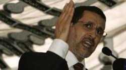 M. El Othmani, la confiance des MRE se mérite. Ne les décevez