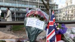 Οι μαθητές που είχαν εγκλωβιστεί στο Βρετανικό Κοινοβούλιο παρέμειναν ψύχραιμοι