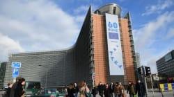 Διακήρυξη της Ρώμης: Προβληματισμός με την Ελλάδα. «Δεν θα της επιτρέψουμε να μας εκβιάσει», δηλώνει Ευρωπαίος
