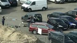 Belgique: Un Tunisien arrêté avec des armes après avoir