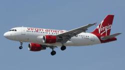 Τίτλοι τέλους για την Virgin America και ο ιδρυτής της Richard Branson την αποχαιρετά με ένα συγκινητικό