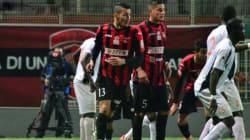 Coupe de la CAF: le RC Kadiogo disqualifié après les incidents du match face à l'USM