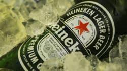 Η Ουγγαρία θέλει να «σβήσει» το διάσημο κόκκινο αστέρι στο logo της