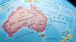 Η Αυστραλία δεν υπάρχει, είναι hoax. Και αυτή είναι η πιο viral θεωρία συνωμοσίας των