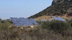 Εξώδικο ΔΕΗ προς παραγωγούς ενέργειας