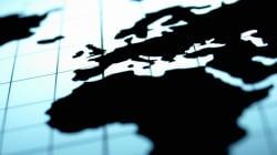 Europe-Afrique: une alliance nécessaire pour maintenir le cap à l'horizon