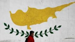 Έλληνας πρέσβης στη Λευκωσία: Ύψιστη προτεραιότητα της ελληνικής εξωτερικής πολιτικής το