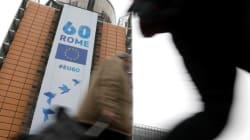 Στη Σύνοδο Κορυφής της Ρώμης η Ελλάδα προκαλεί την ΕΕ να επιλλέξει το μέλλον 60 χρόνια μετά την ίδρυσή